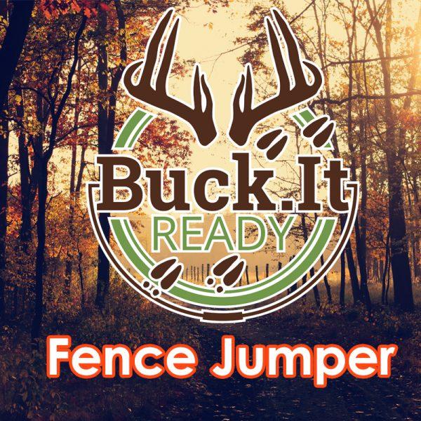 Fence Jumper Performance Food Plot Seed Mixture